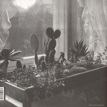 Cover art - Turinn: 18 1/2 Minute Gaps