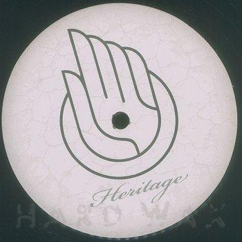 Cover art - Tango: Tango Project 1 Remixes