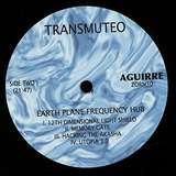 Cover art - Transmuteo: Transmuteo