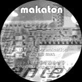 Cover art - Makaton: Generic Herod