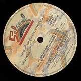 Cover art - Various Artists: Salsoul Boogie Essentials Vol. 2