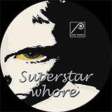 Cover art - Makaton & Olga+Jozef: Superstar Whore