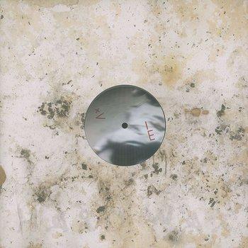 Cover art - D'Marc Cantu & Danny Passarella: The Future Has A Silver Lining EP
