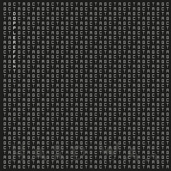 Cover art - Dopplereffekt: Tetrahymena
