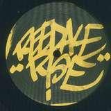 Cover art - Reedale Rise: Eternal Return