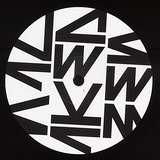 Cover art - N1L: Ikea Zen EP