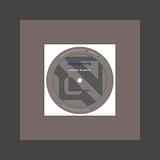 Cover art - James Ruskin: Solex Mixes
