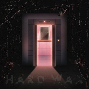 Cover art - Commodo: How What Time