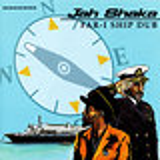 Cover art - Jah Shaka: Far-I Ship Dub