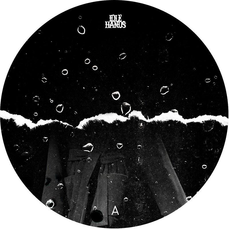 Cover art - Lerosa: Subcouture