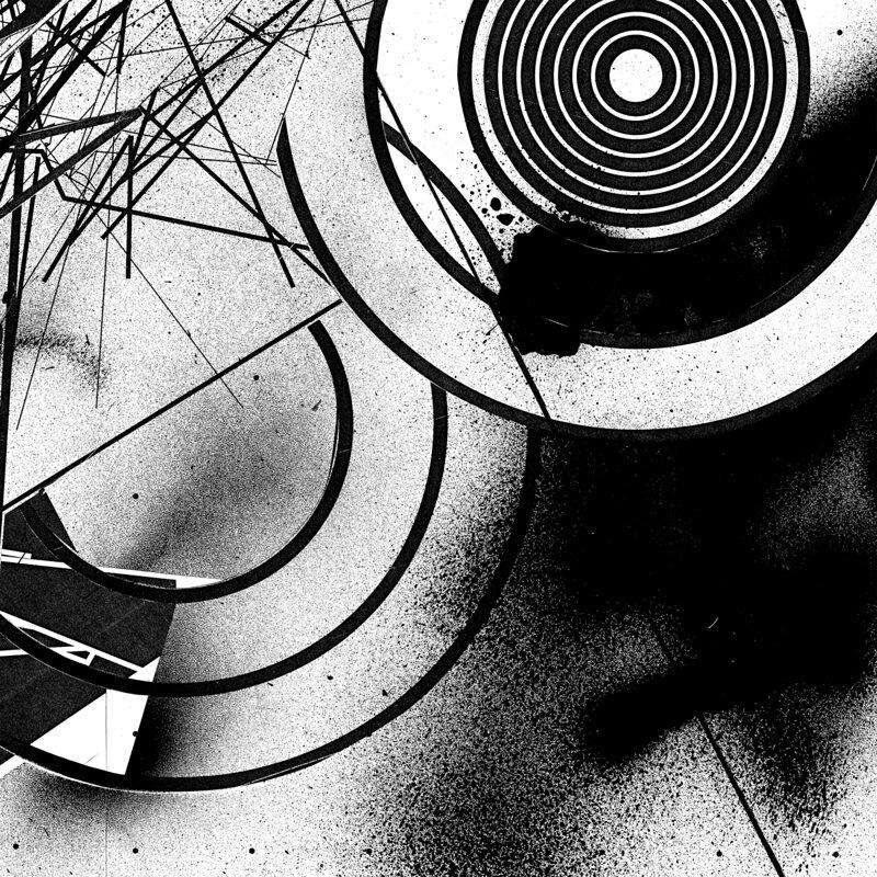 Cover art - Sentomea: Preface