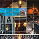 Cover art - Various Artists: Beneath The Surface