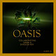 Cover art - Omar S: Oasis Collaborating #2