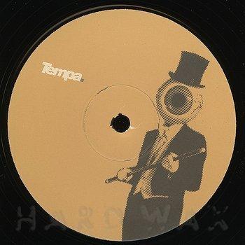Cover art - Skream: Loefah Remixes