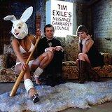 Cover art - Tim Exile: Tim Exile's Nuisance Gabbaret Lounge