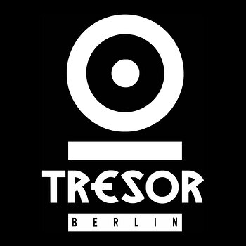 Cover art - Cisco Ferreira: T.R.I.N.I.T.Y Remixed