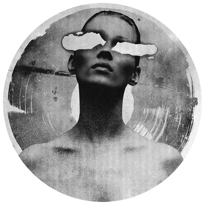 Cover art - Samba: Malignant