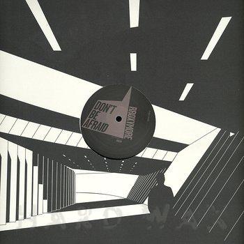 Cover art - Rroxymore: Organ Smith