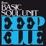 Cover art - Basic Soul Unit: Deep Blue