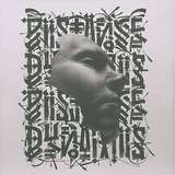 Cover art - Distance: Dynamis