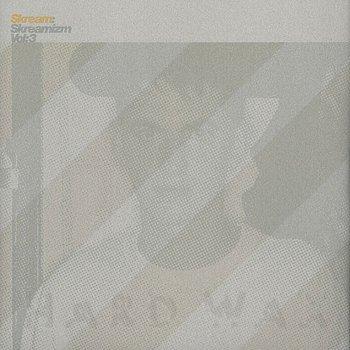 Cover art - Skream: Skreamizm Vol. 3