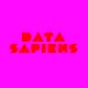 Cover art - Discemi: Data Sapiens