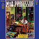 Cover art - Mad Professor: Dub Me Crazy 5
