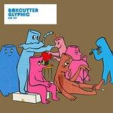 Cover art - Boxcutter: Glyphic