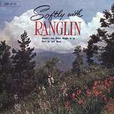 Cover art - Ernest Ranglin: Softly With Ranglin