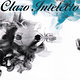 Cover art - Claro Intelecto: Metanarrative