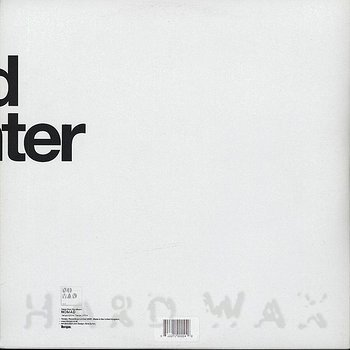 Cover art - Headhunter: Prototype