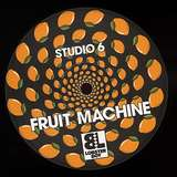 Cover art - Studio 6: Fruit Machine