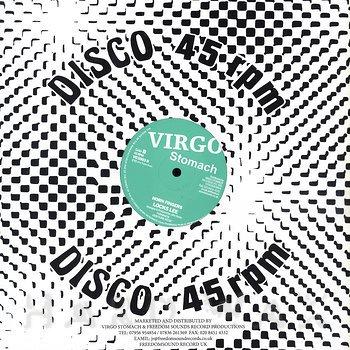 Cover art - Vivian Jones: Who's Gonna Get Caught