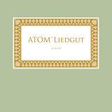 Cover art - Atom™: Liedgut