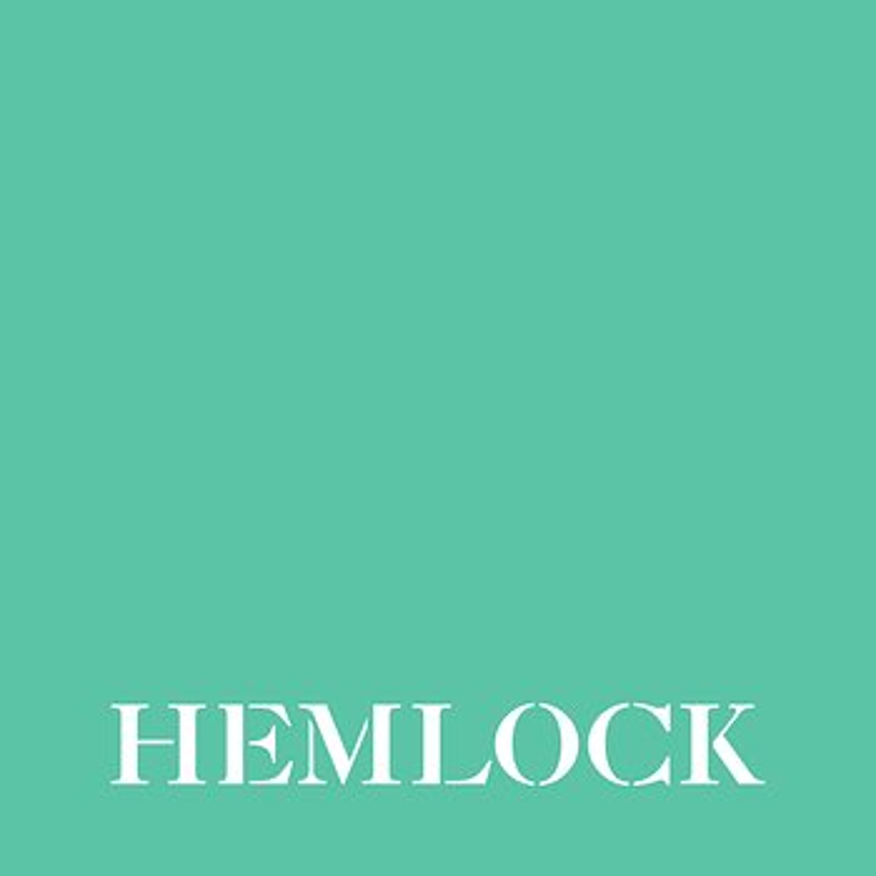 Cover art - James Blake: Air & Lack Thereof