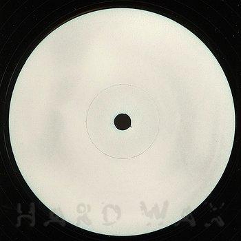 Cover art - Lil Silva: Little Silver EP