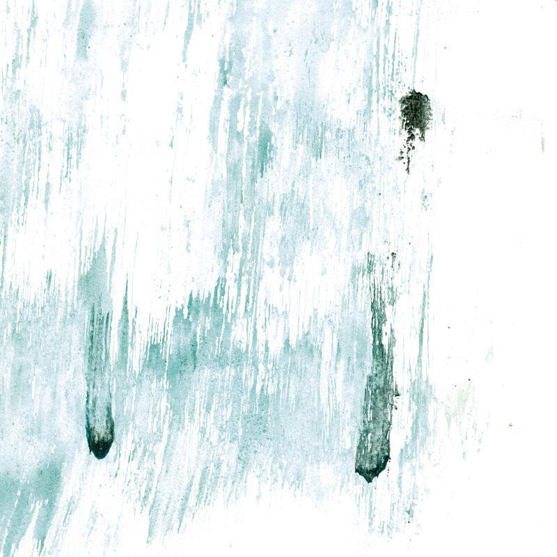 Cover art - Scuba: Aesaunic EP