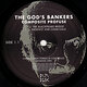 Cover art - Various Artists: The God's Bankers / Werkspionage EP