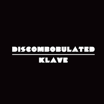 Cover art - Various Artists: Discobobulated