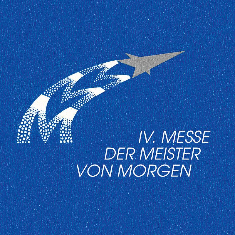 Cover art - MMM: Nous Sommes MMM