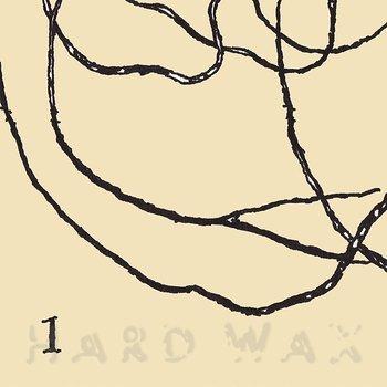 Cover art - Badawi: El Topo
