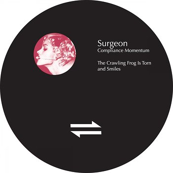 Cover art - Surgeon: Compliance Momentum
