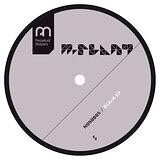 Cover art - Monobox: Realm EP