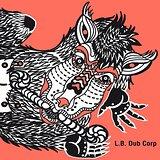 Cover art - L.B. Dub Corp: Take It Down