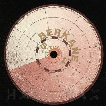 Cover art - Bowly: Bleeps