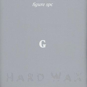 Cover art - Dimi Angélis & Jeroen Search: Generator