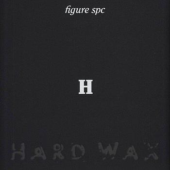 Cover art - Heiko Laux & Steve Rachmad: The Broken Cup