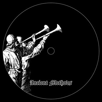 Cover art - Ancient Methods: Fifth Method