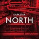 Cover art - Darkstar: North