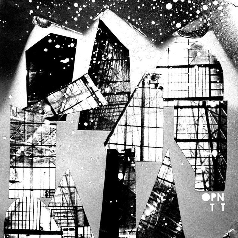 Cover art - Tomutonttu: Likaiset Pilvet